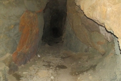 Es geht noch viel tiefer in die Höhle