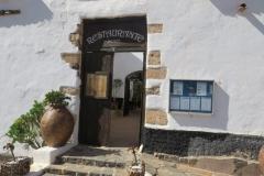 Casa Princess Arminda