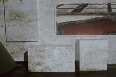 Videos im Museum zu den Salinen